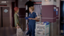 Holby-city-18-41-perfect-life-jemma00003.png
