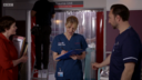 Holby-city-18-41-perfect-life-jemma00005.png