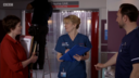 Holby-city-18-41-perfect-life-jemma00006.png