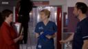 Holby-city-18-41-perfect-life-jemma00007.png