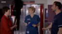 Holby-city-18-41-perfect-life-jemma00008.png