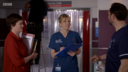 Holby-city-18-41-perfect-life-jemma00009.png