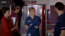 Holby-city-18-41-perfect-life-jemma00010.png