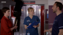Holby-city-18-41-perfect-life-jemma00011.png