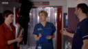 Holby-city-18-41-perfect-life-jemma00013.png