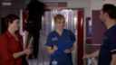 Holby-city-18-41-perfect-life-jemma00015.png
