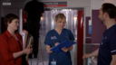 Holby-city-18-41-perfect-life-jemma00017.png