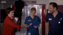 Holby-city-18-41-perfect-life-jemma00018.png