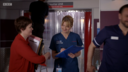 Holby-city-18-41-perfect-life-jemma00019.png