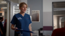 Holby-city-18-41-perfect-life-jemma00020.png