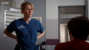 Holby-city-18-41-perfect-life-jemma00021.png