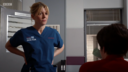 Holby-city-18-41-perfect-life-jemma00022.png