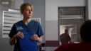 Holby-city-18-41-perfect-life-jemma00025.png