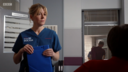 Holby-city-18-41-perfect-life-jemma00026.png