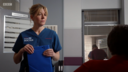 Holby-city-18-41-perfect-life-jemma00027.png
