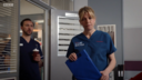 Holby-city-18-41-perfect-life-jemma00029.png