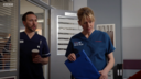 Holby-city-18-41-perfect-life-jemma00030.png