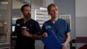 Holby-city-18-41-perfect-life-jemma00031.png