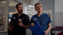 Holby-city-18-41-perfect-life-jemma00032.png