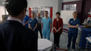Holby-city-18-41-perfect-life-jemma00033.png
