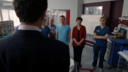 Holby-city-18-41-perfect-life-jemma00034.png