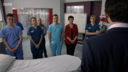 Holby-city-18-41-perfect-life-jemma00035.png