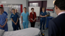 Holby-city-18-41-perfect-life-jemma00036.png
