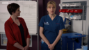Holby-city-18-41-perfect-life-jemma00045.png