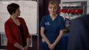 Holby-city-18-41-perfect-life-jemma00046.png