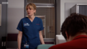 Holby-city-18-41-perfect-life-jemma00087.png