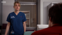 Holby-city-18-41-perfect-life-jemma00091.png