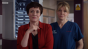 Holby-city-18-41-perfect-life-jemma00151.png