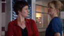 Holby-city-18-41-perfect-life-jemma00169.png