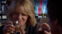 Holby-city-18-41-perfect-life-jemma00173.png