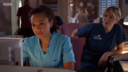 Holby-city-18-42-bournemouth-jemma0099.png