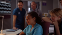 Holby-city-18-42-bournemouth-jemma0100.png
