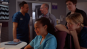 Holby-city-18-42-bournemouth-jemma0101.png