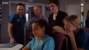 Holby-city-18-42-bournemouth-jemma0102.png