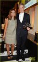 jenna-coleman-peter-capaldi-gq-men-year-awards-01.jpg